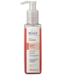 bio-c sabonete
